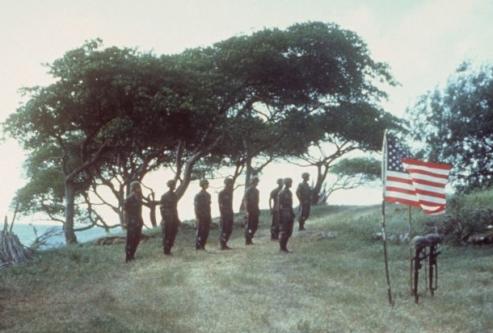 82ndmemorial.jpg