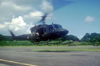 UH-1N.jpeg