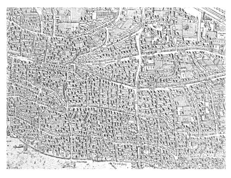 London1559.jpg